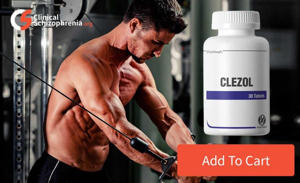 clenbuterol clen for sale