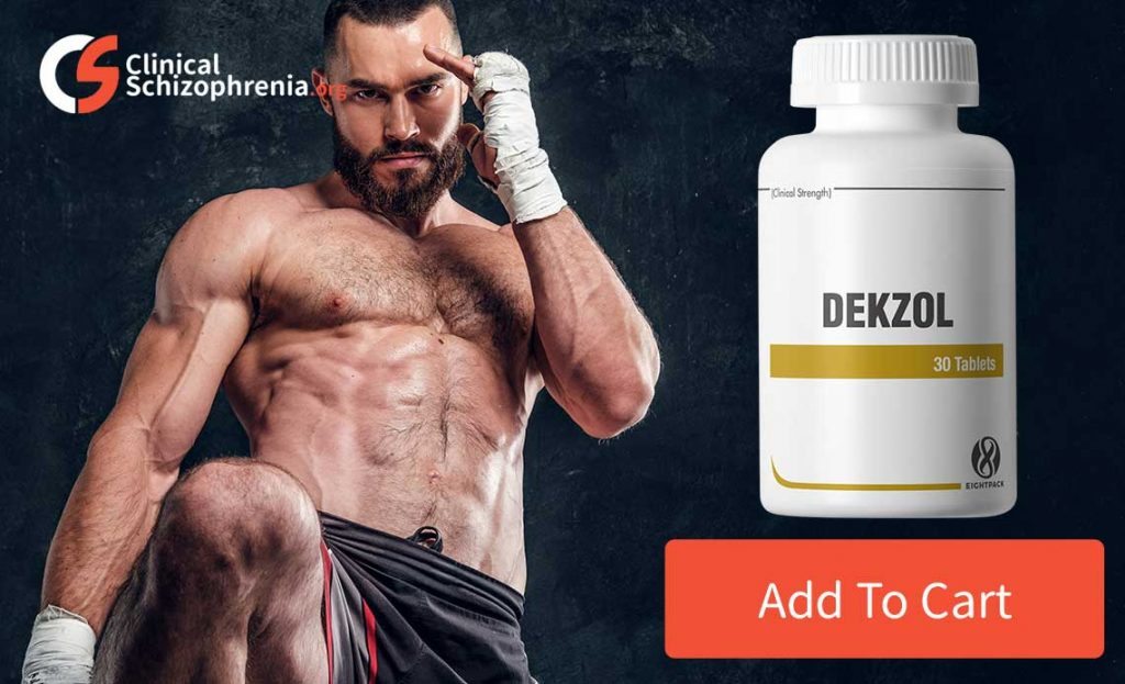 deca durabolin for sale