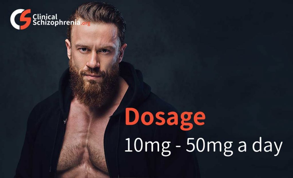 Methandienone dosage