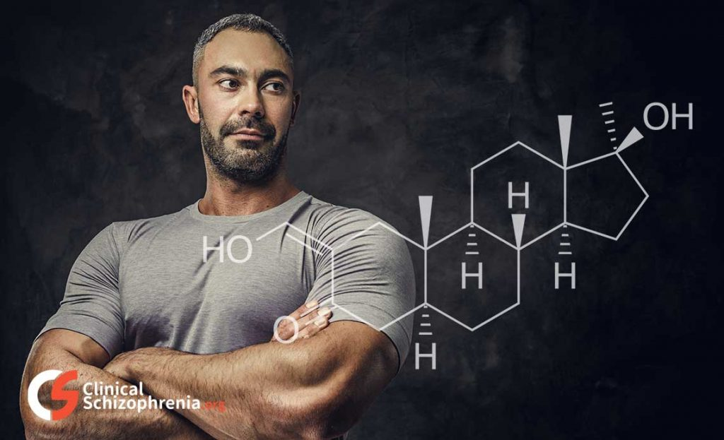 Oxymetholone side effects