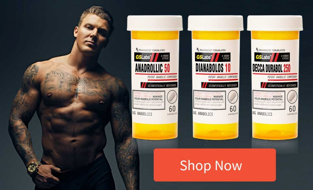 buy legal steroid online
