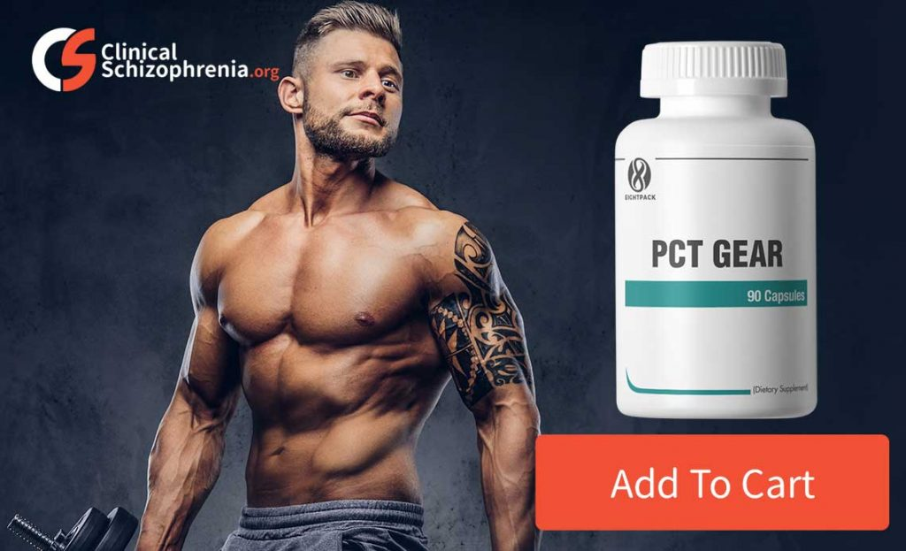 buy best post cycle therapy supplements