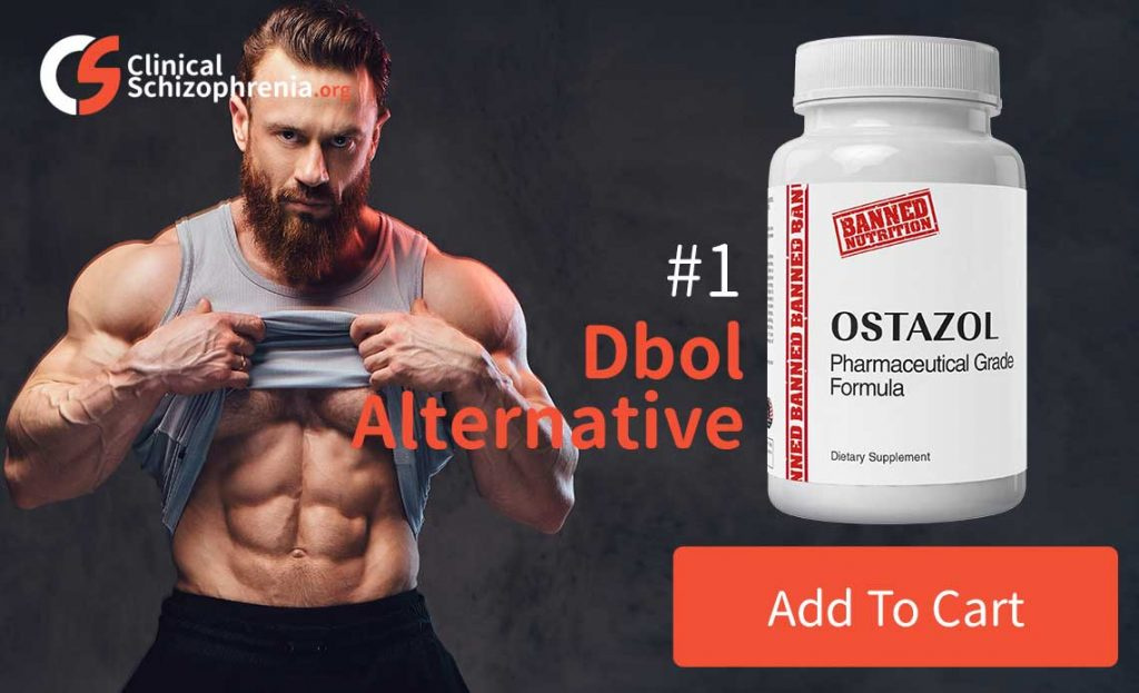 dbol best legal alternative