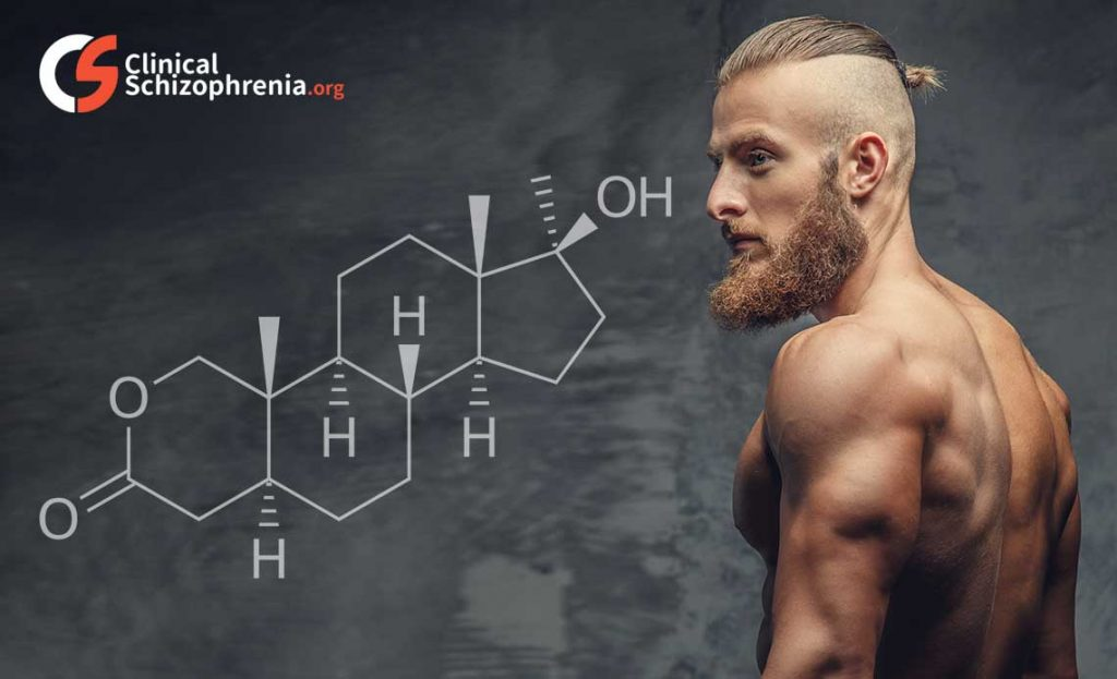 oxandrolone cycle for bodybuilding