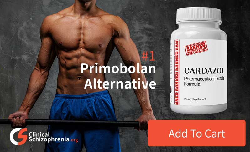 primobolan legal alternative