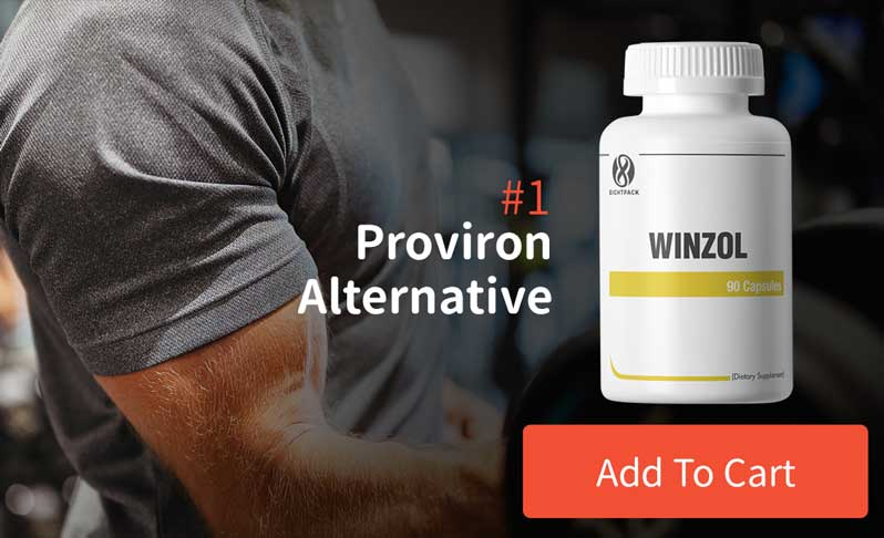 proviron for sale