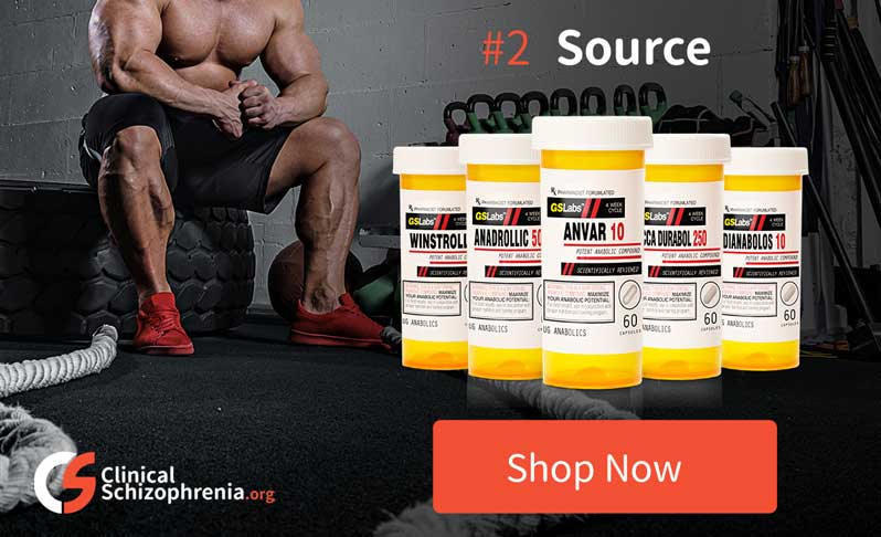 how to buy steroids legally